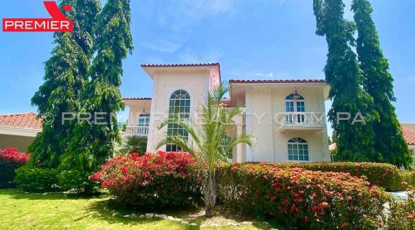 PRP-C2104-121 - 1Panama Real Estate