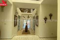 PRP-C2104-121 - 2Panama Real Estate