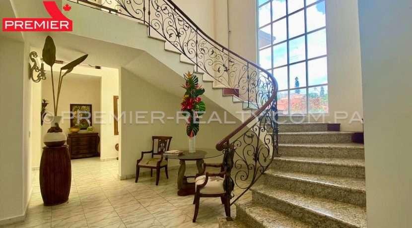 PRP-C2104-121 - 3Panama Real Estate