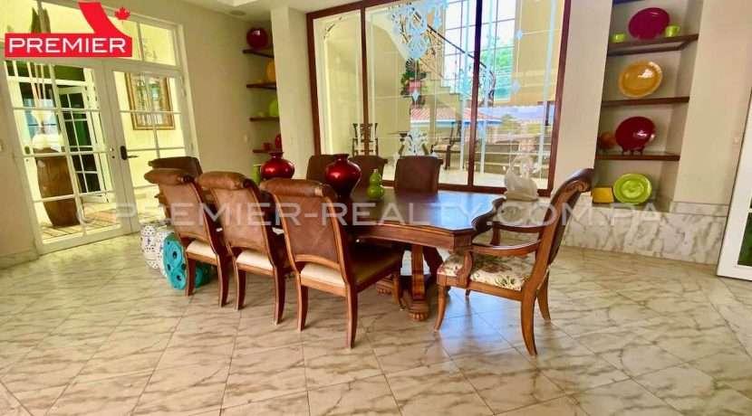 PRP-C2104-121 - 5Panama Real Estate
