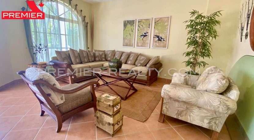 PRP-C2104-121 - 7Panama Real Estate