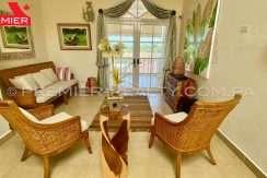 PRP-C2104-121 - 8Panama Real Estate