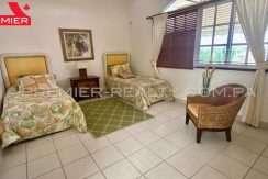 PRP-C2104-121 - 9Panama Real Estate