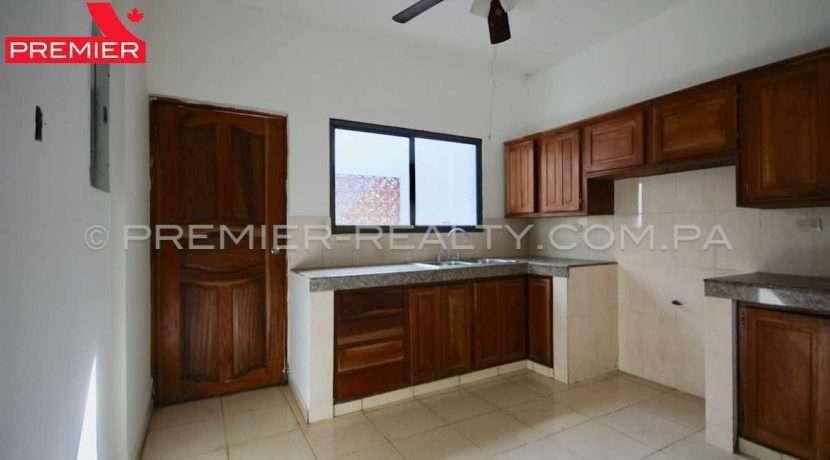 PRP-C2104-191 - 1-Panama Real Estate