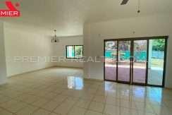 PRP-C2104-191 - 10-Panama Real Estate