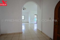 PRP-C2104-191 - 2-Panama Real Estate