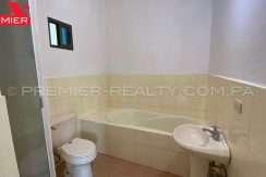 PRP-C2104-191 - 20-Panama Real Estate