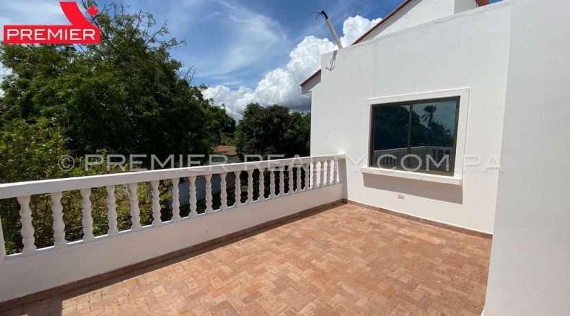 PRP-C2104-191 - 23-Panama Real Estate