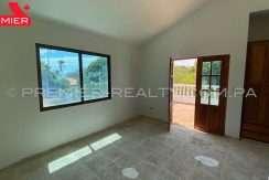 PRP-C2104-191 - 26-Panama Real Estate