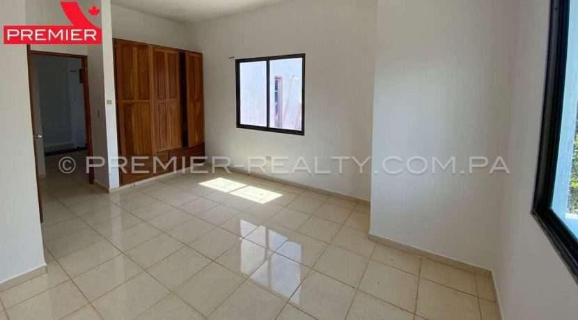 PRP-C2104-191 - 29-Panama Real Estate