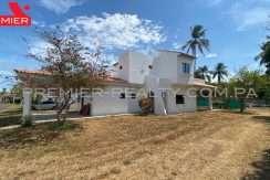 PRP-C2104-191 - 3-Panama Real Estate