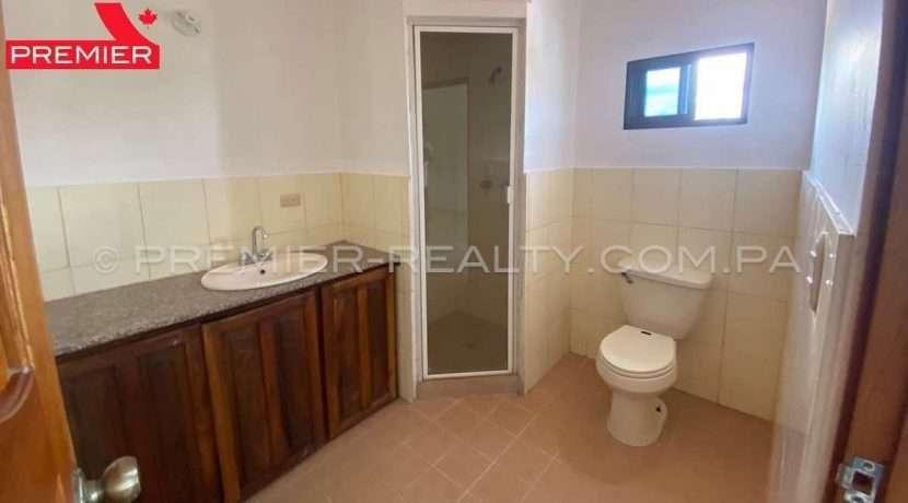 PRP-C2104-191 - 30-Panama Real Estate