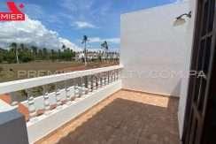 PRP-C2104-191 - 31-Panama Real Estate