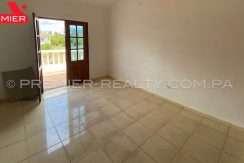 PRP-C2104-191 - 33-Panama Real Estate