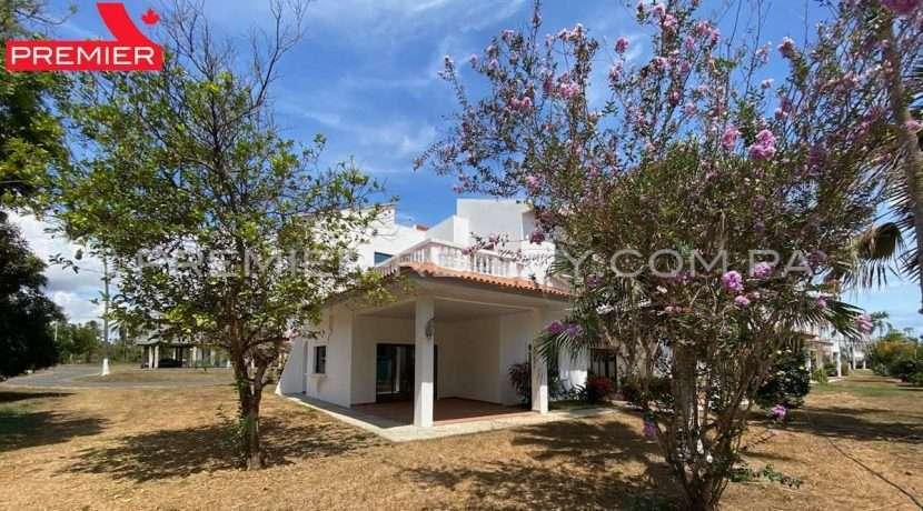 PRP-C2104-191 - 5-Panama Real Estate