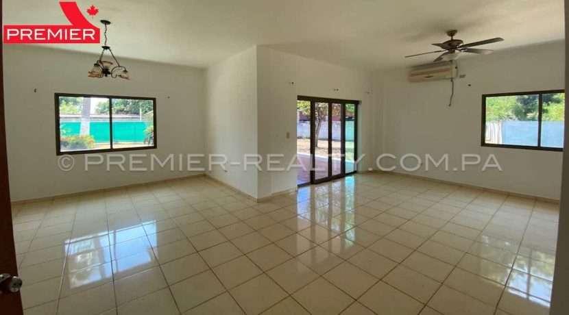 PRP-C2104-191 - 9-Panama Real Estate