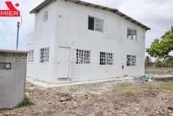 PRP-C2105-131 - 1-Panama Real Estate