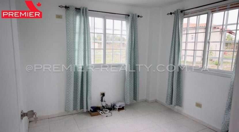 PRP-C2105-131 - 10-Panama Real Estate