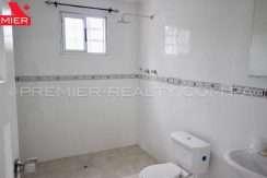 PRP-C2105-131 - 11-Panama Real Estate