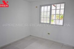 PRP-C2105-131 - 12-Panama Real Estate