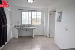PRP-C2105-131 - 13-Panama Real Estate