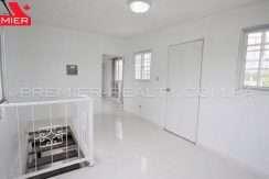 PRP-C2105-131 - 16-Panama Real Estate