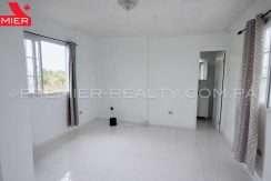 PRP-C2105-131 - 17-Panama Real Estate