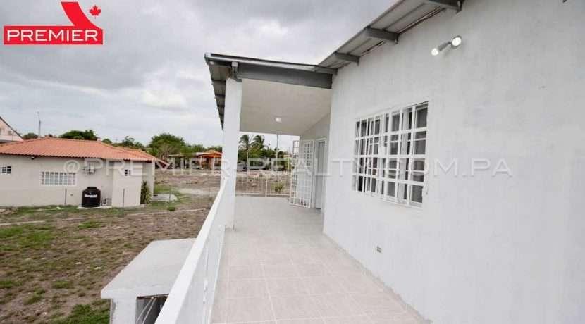 PRP-C2105-131 - 23-Panama Real Estate