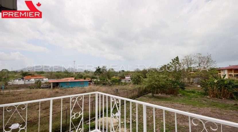 PRP-C2105-131 - 24 MAIN-Panama Real Estate