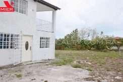 PRP-C2105-131 - 3-Panama Real Estate