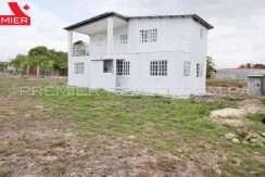 PRP-C2105-131 - 7-Panama Real Estate