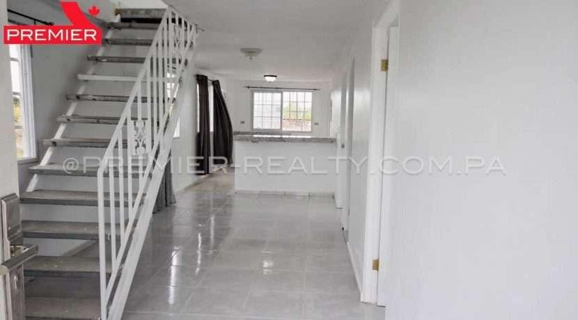 PRP-C2105-131 - 9-Panama Real Estate
