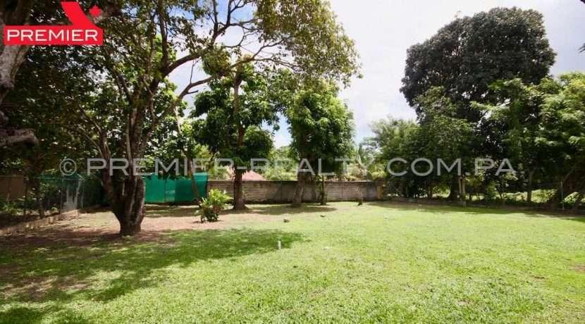 PRP-C2105-171 - 10-Panama Real Estate