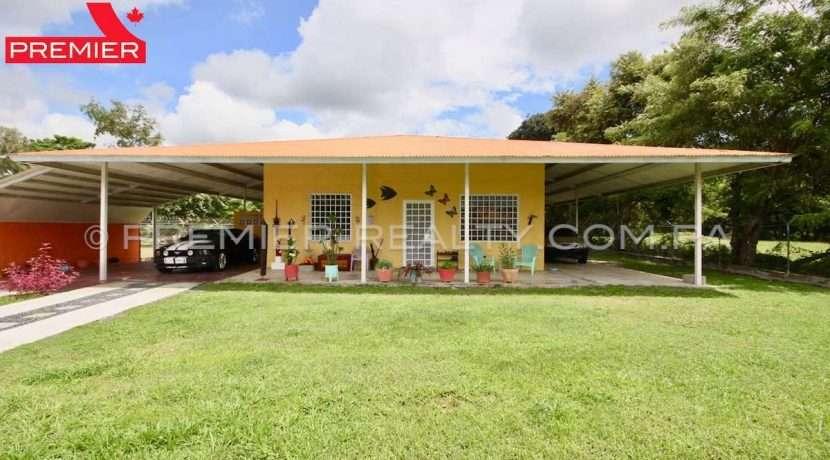 PRP-C2105-171 - 2-Panama Real Estate