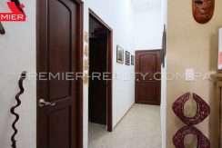 PRP-C2105-171 - 31-Panama Real Estate