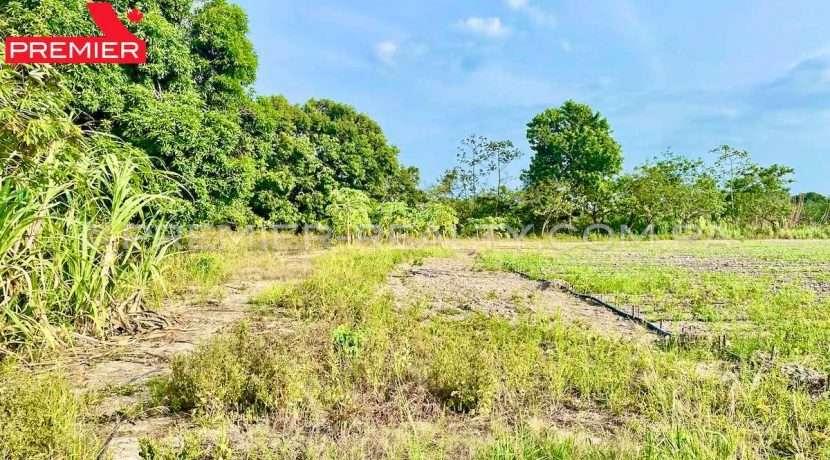 PRP-F2104-231 - 10Panama Real Estate