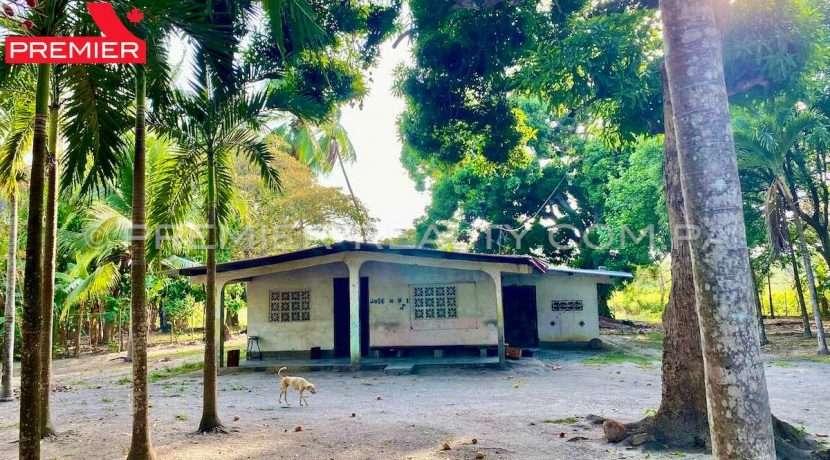 PRP-F2104-231 - 14Panama Real Estate