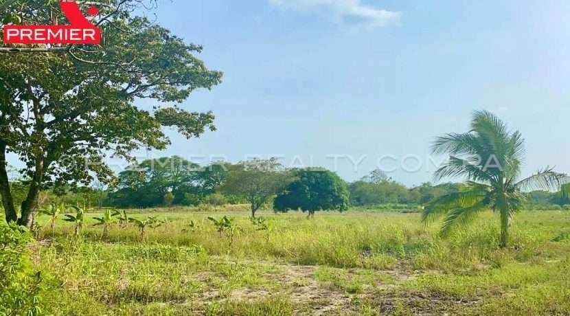 PRP-F2104-231 - 3Panama Real Estate