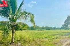 PRP-F2104-231 - 4Panama Real Estate