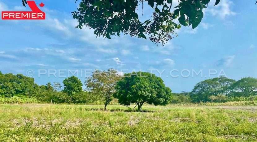 PRP-F2104-231 - 5Panama Real Estate