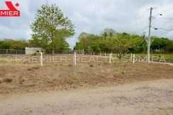 PRP-L2104-161 - 11-Panama Real Estate