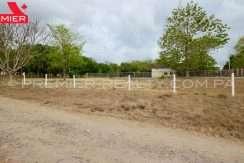 PRP-L2104-161 - 12-Panama Real Estate