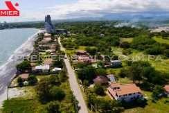 PRP-L2104-161 - 13-Panama Real Estate