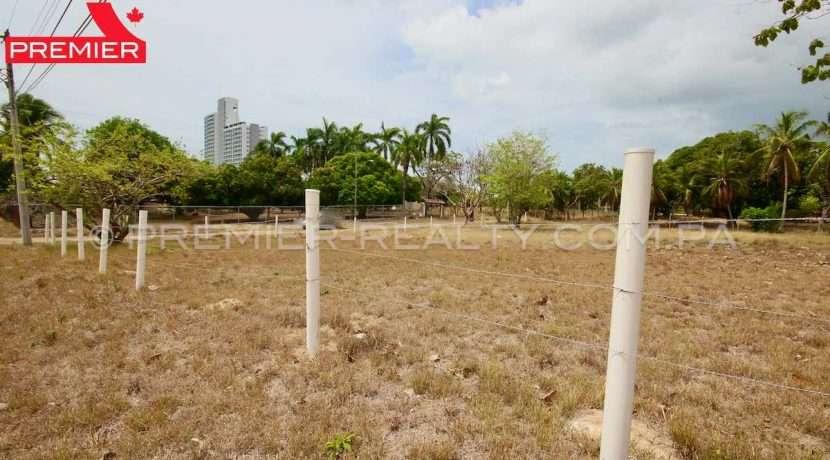 PRP-L2104-161 - 3-Panama Real Estate
