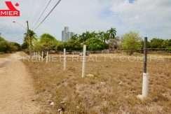 PRP-L2104-161 - 4-Panama Real Estate