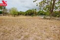 PRP-L2104-161 - 5-Panama Real Estate