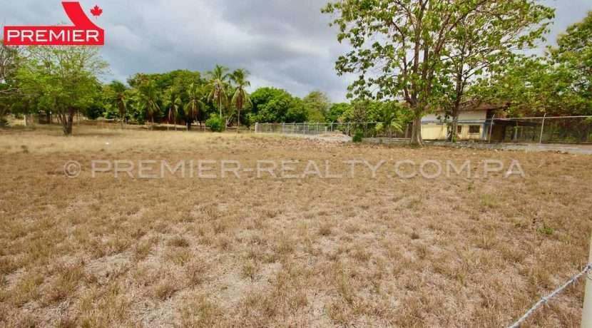 PRP-L2104-161 - 6-Panama Real Estate