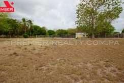 PRP-L2104-161 - 8-Panama Real Estate