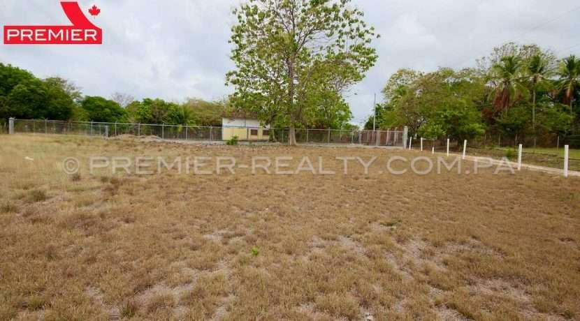 PRP-L2104-161 - 9-Panama Real Estate