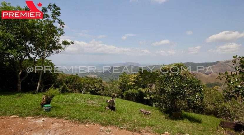 PRP-L2104-271 - 10-Panama Real Estate